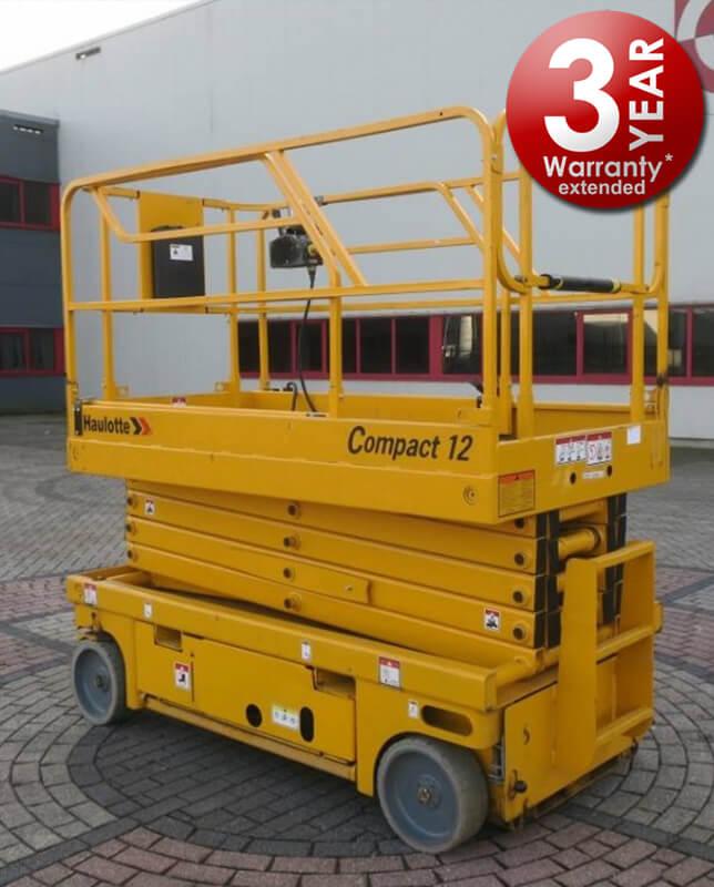 Compact-12-Garantia-extinsa