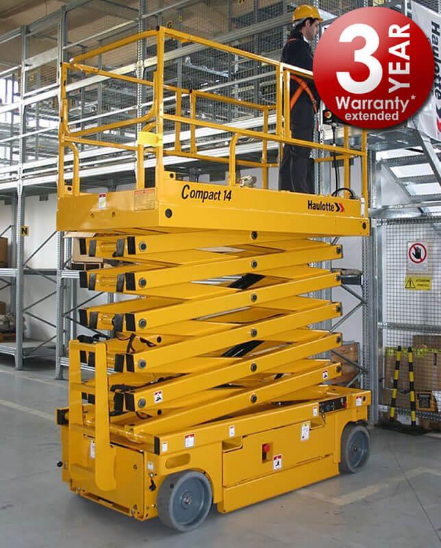 Compact-14-Garantia-extinsa